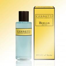 CONDOTTI - COLONIA ASSOLUTA - 250 ML - BOELLIS