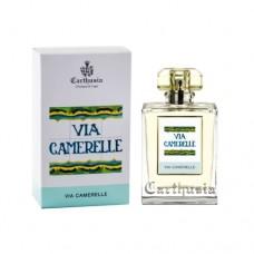 VIA CAMERELLE – EAU DE PARFUM 100 ML
