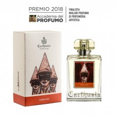 TERRA MIA – EAU DE PARFUM 100 ML