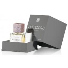 LATTEDORO – EAU DE PARFUM