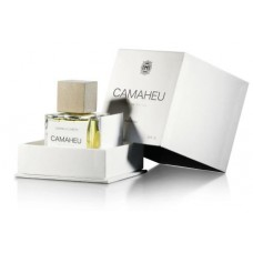 CAMAHEU – EAU DE PARFUM