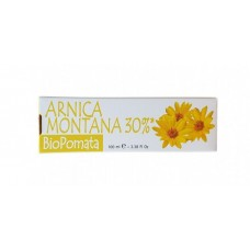 CREMA ARNICA - BIO ESSENZE - 100 ml
