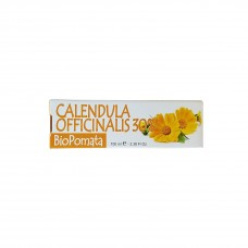 CREMA CALENDULA - BIO ESSENZE - 100 ml