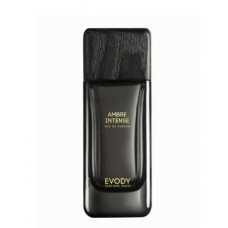 AMBRE INTENSE - EVODY - 100 ML EDP