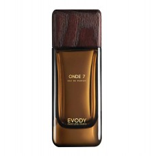 ONDE 7 - EVODY - 100 ML EDP