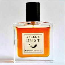ANGEL'S DUST FRANCESCA BIANCHI 30 ML ESTRATTO DI PROFUMO
