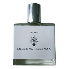 SULMONA ESSENZA HOMME – EAU DE PARFUM 100 ML