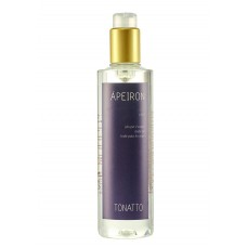 APEIRON – BODY OIL